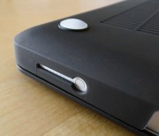 Aiino MacBook Cover Matte: in prova la custodia/skin per i portatili Apple