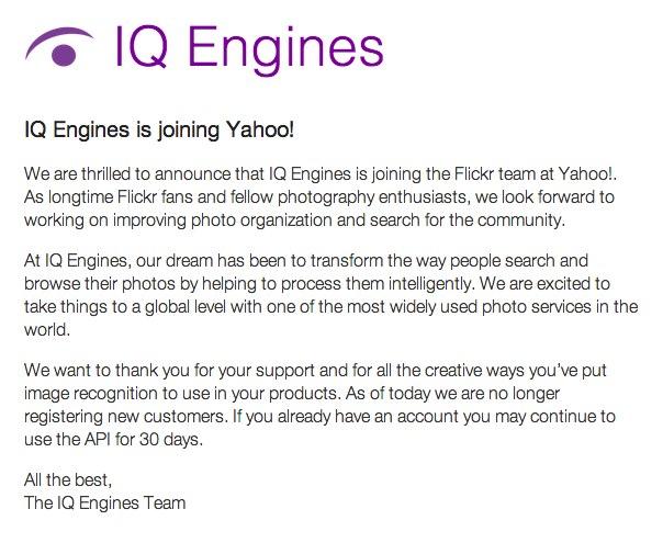 IQ Engines