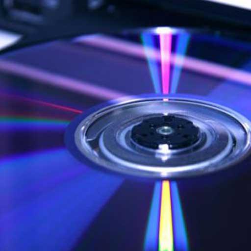 Sony e Panasonic preparano il successore del Bluy-Ray
