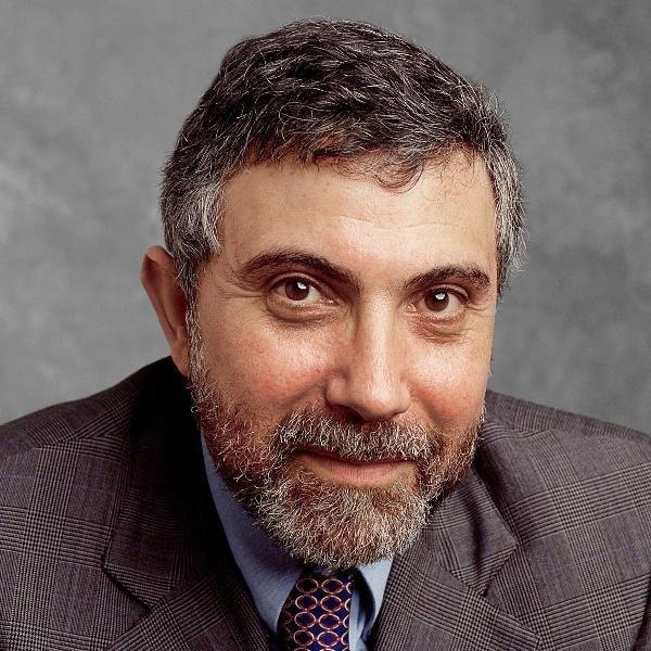 Il Nobel Paul Krugman all'attacco di Apple, Gruber in difesa