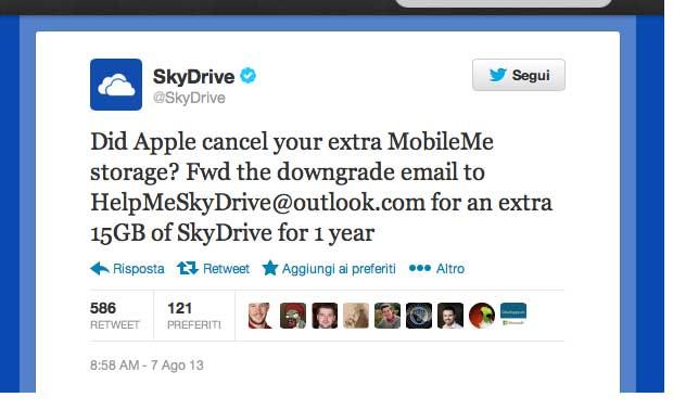 MicrosoftSkyDriveTwi