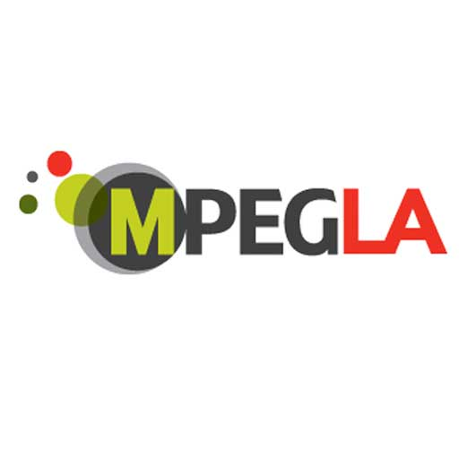 Motorola citata in giudizio da Mitsubishi, Philips e Thompson per i brevetti MPEG-2