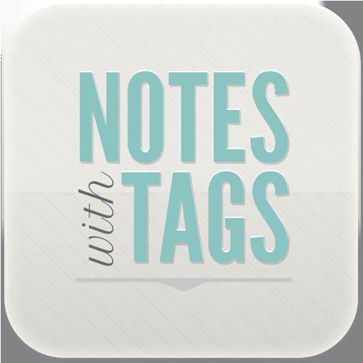 Note with Tags, note con tag a portata di tap su iOS