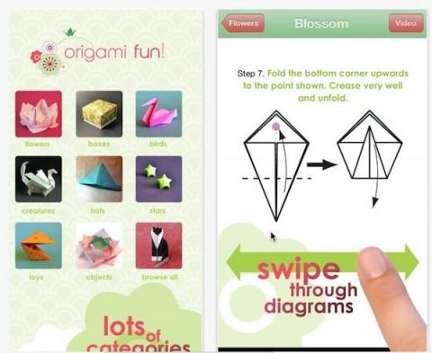 Origami_foto