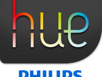 Philips Hue, in arrivo LivingColors Bloom e LightStrips per arredare la casa con la luce
