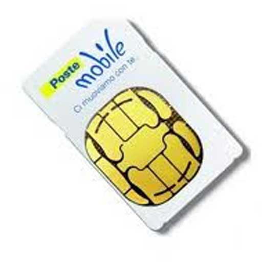 Riconosciuto a PosteMobile un brevetto per transazioni sicure via SIM