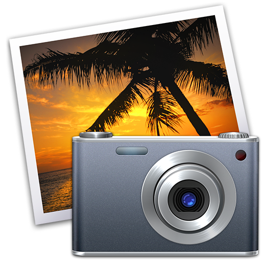 Apple rilascia Digital Camera RAW Compatibility 4.08