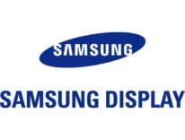 Samsung cresce come fornitore di display per Apple