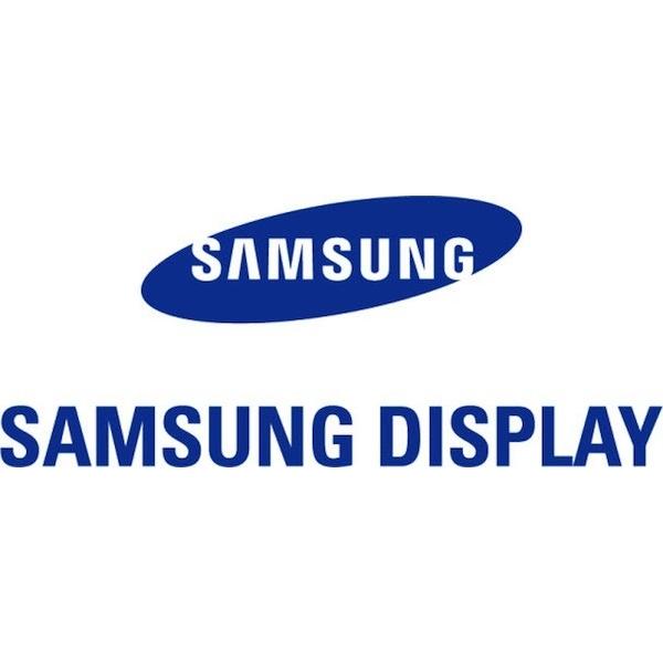Samsung cresce come fornitore di display per Apple