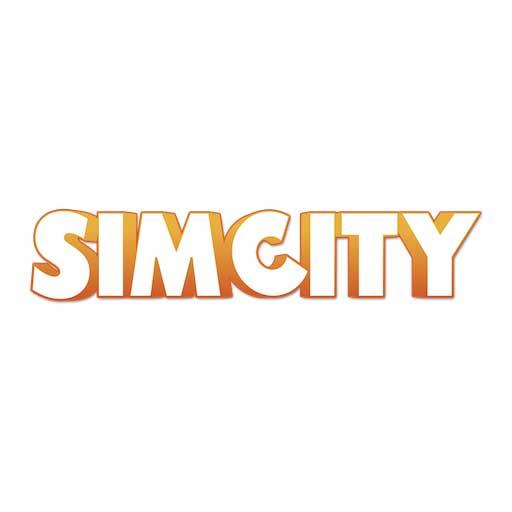 simcity per mac