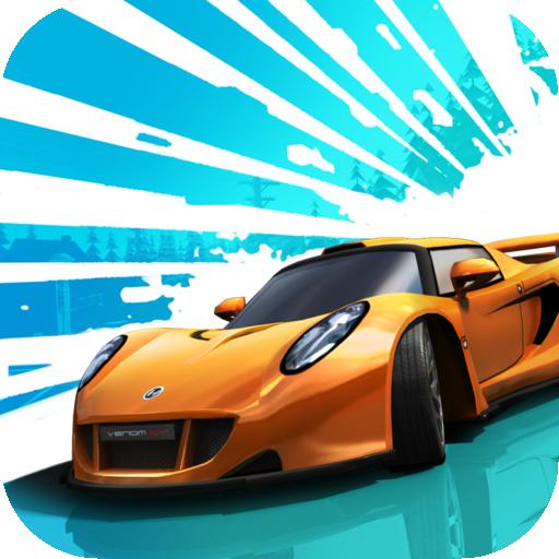 Smash Bandits: guida e spacca tutto nella corsa pazza sulle strade USA, gratis per iPhone e iPad