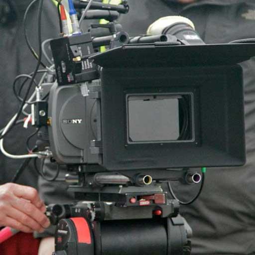 Sony, una struttura per aiutare i filmaker con le nuove tecnologie digitali