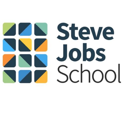 Steve JobsSchools: in Olanda le prime scuole del futuro con iPad al posto di cartella, libri e lezioni