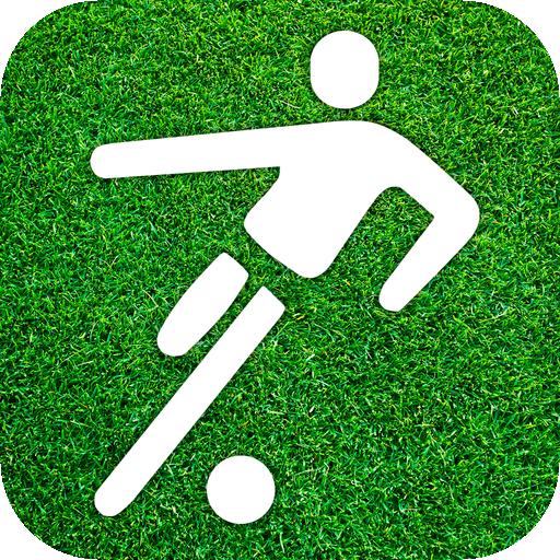 The Football app: l'app definitiva sul mondo del calcio per seguire fino a 100 campionati su iOS