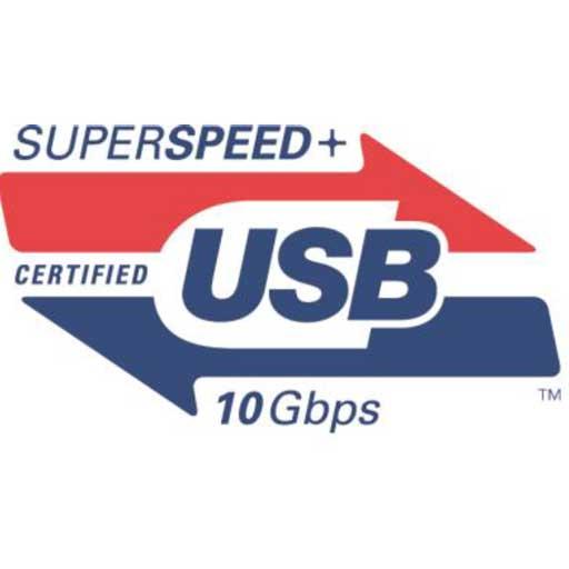 Pronte le specifiche USB 3.1, velocità fino a 10 Gbps