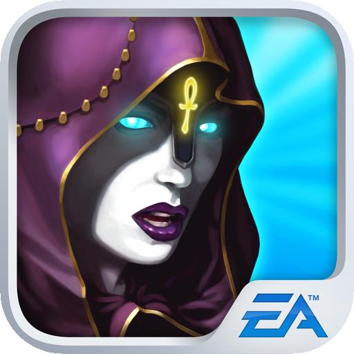 Ultima Forever Quest for the Avatar disponibile gratis per iPhone e iPad
