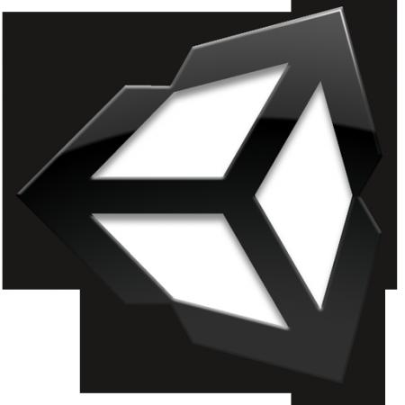 Unity annuncia un programma di publishing per giochi mobile