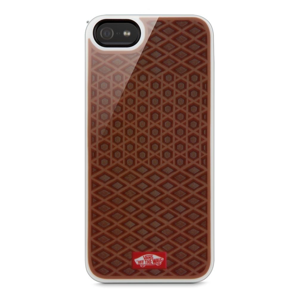 Belkin Cover Iphone