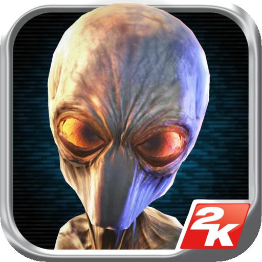 XCOM Enemy Unknown per iPhone e iPad cala di prezzo e risolve i crash