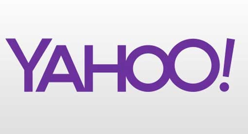 Yahoo! entro trenta giorni avrà un nuovo logo