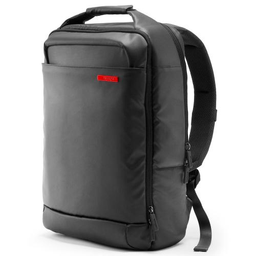 Spigen SGP Coated Backpack, eccellente zaino impermeabile scontato del 40%