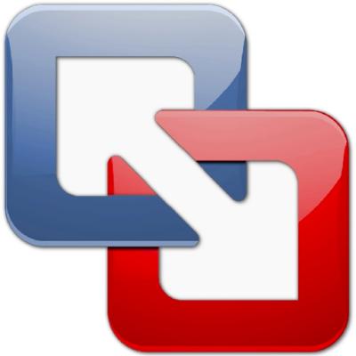 Fusion 6 in arrivo, VMWare risponde a Parallels
