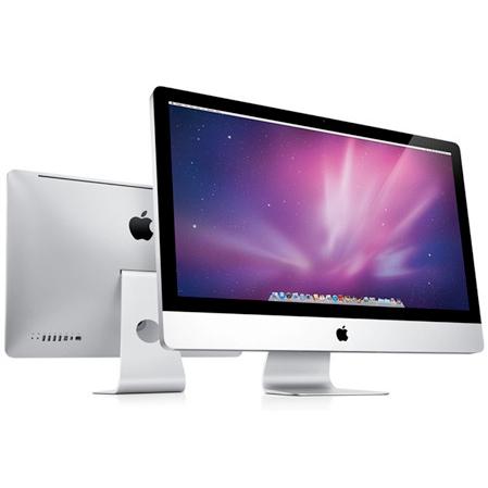 Bug nella scheda grafica iMac 2011, riparati anche fuori garanzia