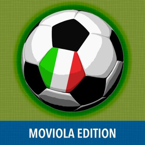 Serie A Tube – Moviola Edition, campionato alla moviola su iPhone