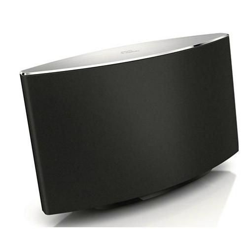 Philips HD700W Fidelio Soundavia, il più economico dei dispositivi Aiplay: 138 euro