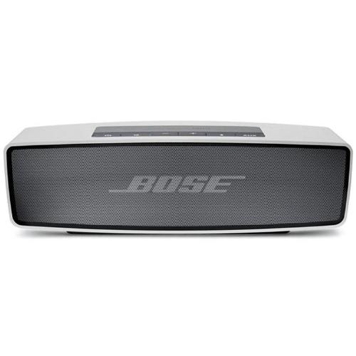 Bose Soundlink mini, sconto flash su Amazon: ora solo 157 euro