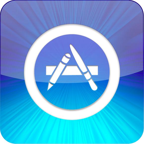 Classifiche di App Store, Apple prova a fermare gli hackers