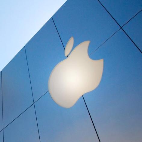 Il WSJ: agli Apple Store manca la guida e la qualità ne soffre