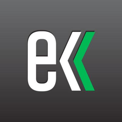 Apple acquista Embark per migliorare Mappe