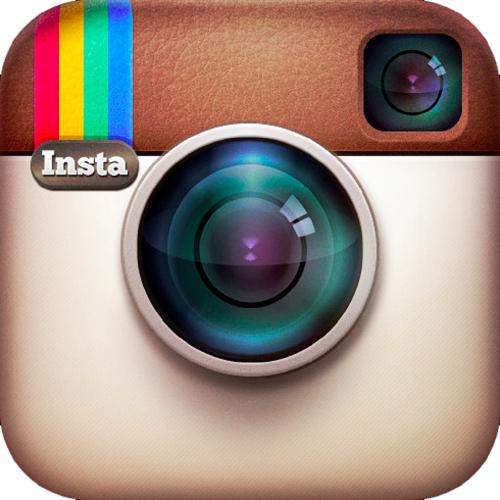 """Instagram blocca l'uso dei termini """"Insta"""" e """"Gram"""" per le app partner"""