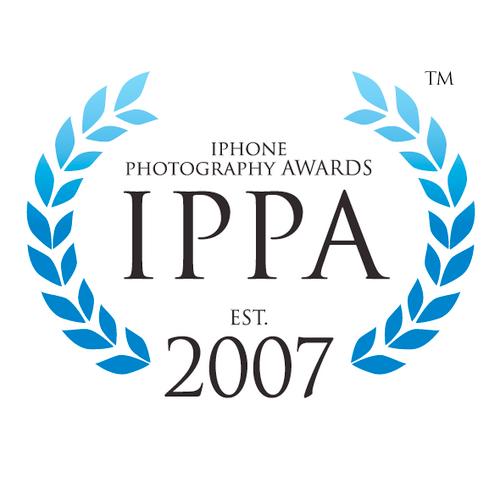 Ippawards, premiati i migliori scatti con iPhone