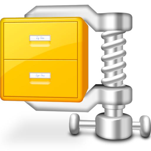 WinZip Mac scontato, comprime, protegge documenti Mac: -45%