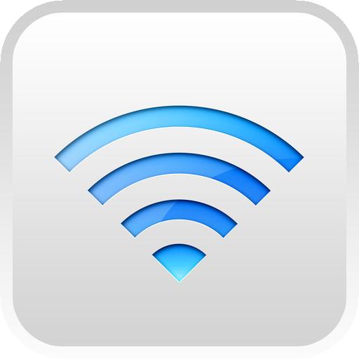 Apple rilascia l'aggiornamento firmware 7.6.4 per le basi AirPort