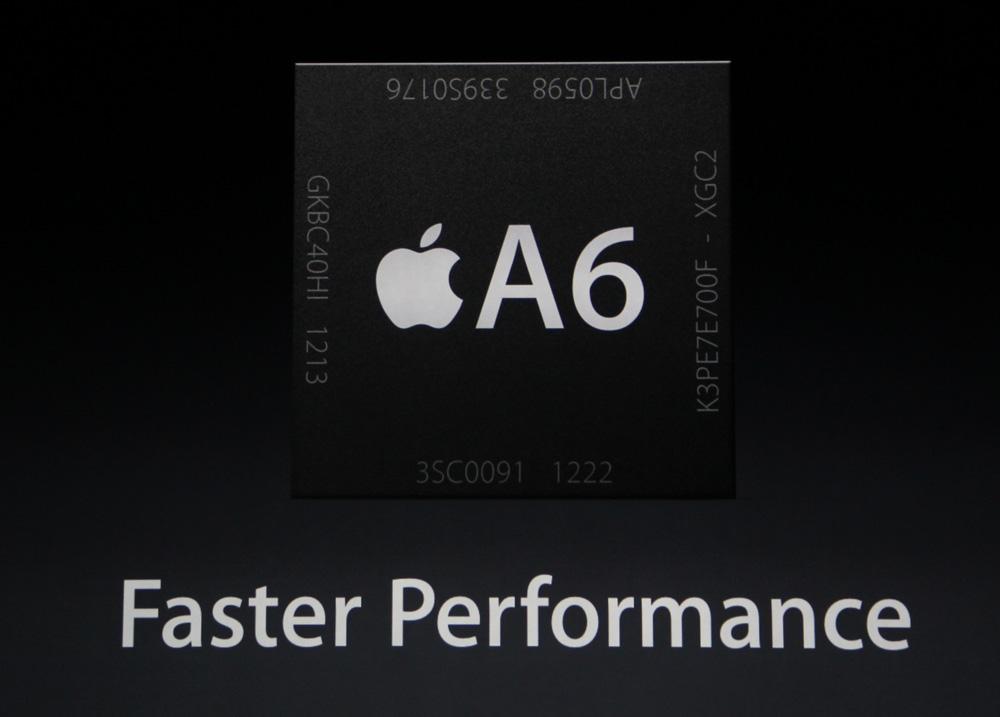 apple-a6-soc-slide