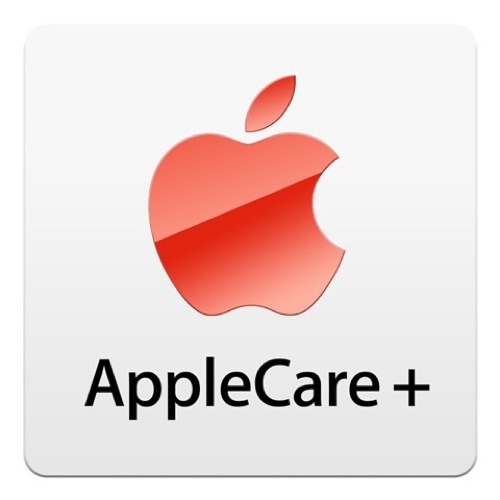 AppleCare+: presto in Europa la garanzia che copre iPhone e iPad fino a 2 incidenti