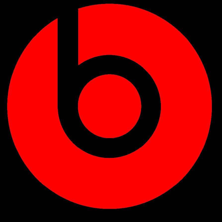 Beats By Dre pronta ad abbandonare HTC e ricomprare la sua quota azionaria
