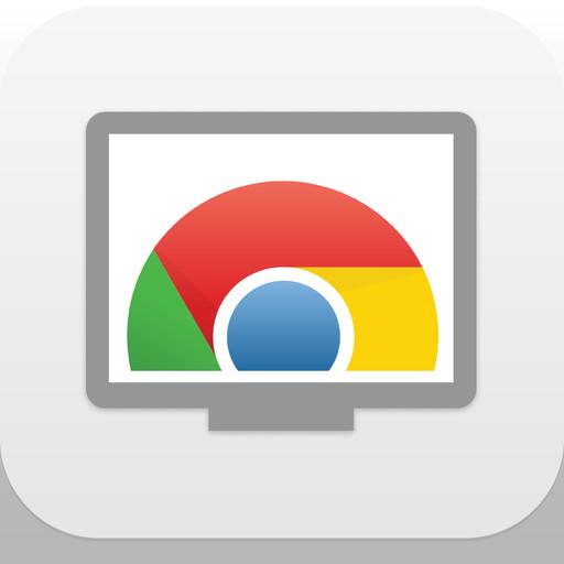 Chromecast app per iOs disponibile in USA su App Store