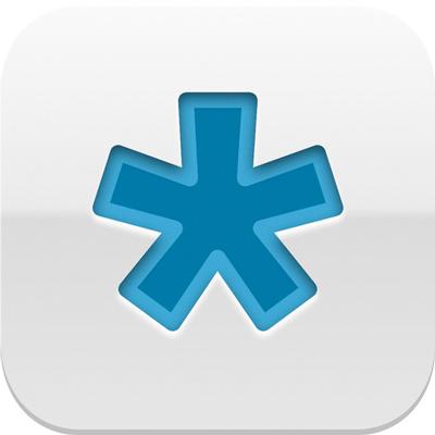 Editorial per iPad, l'app tuttofare per la scrittura