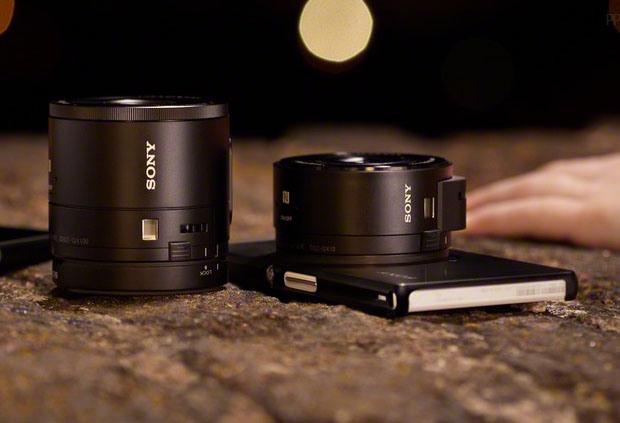 foto-obiettivi sony-1
