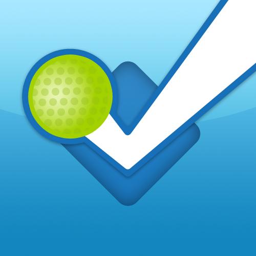 Microsoft potrebbe investire in Foursquare