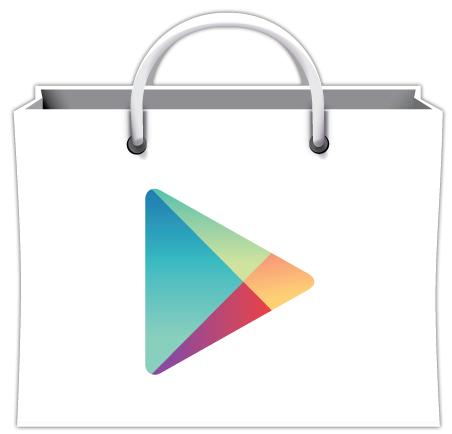 Google Play Store, più restrizioni per le app