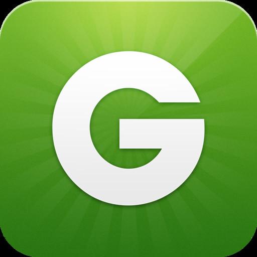 Groupon Maps, offerte geolocalizzate presto anche da iOS
