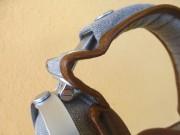 House of Marley Rise Up recensione delle originali cuffie eco-sostenibili con design rasta