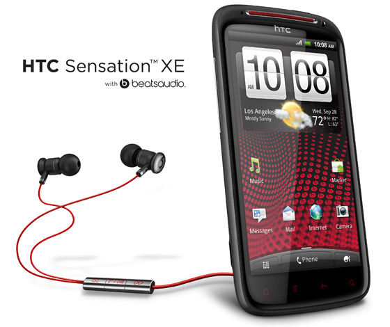 htc-sensation-xe-beats-by-dre