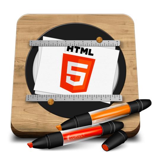 Hype 2, crea pagine web e contenuti animati HTML su Mac in modo facile e veloce
