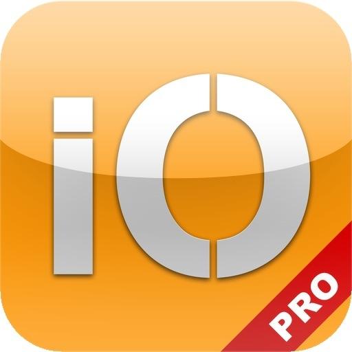 iOrder Pro, gestione clienti e vendite su iPad, ora con nuove funzioni, in sconto